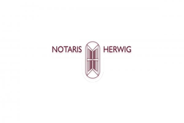 Notaris_herwig_ebirds