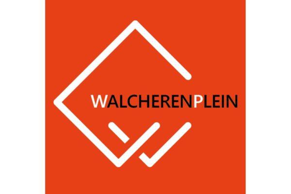 Walcherenplein-contacta-2019 (Middel)