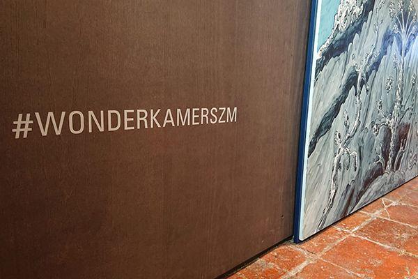 eBirds-ZeeuwsMuseum-middelburg