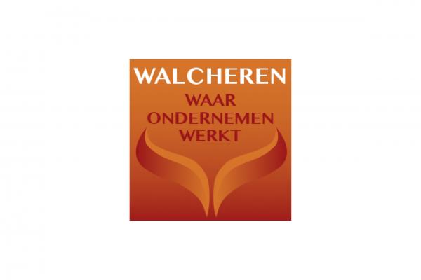 ondernemend_walcheren_logo