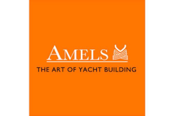 amels2