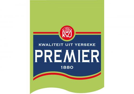 logo krijnverwijs