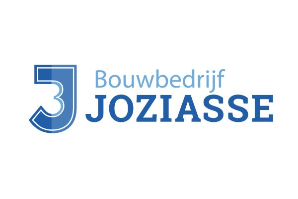 eBirds-Joziasse-vlissingen