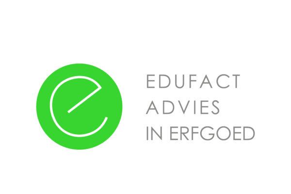 edufact