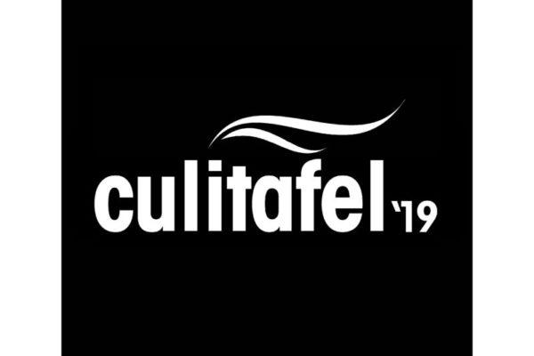 Culitafel
