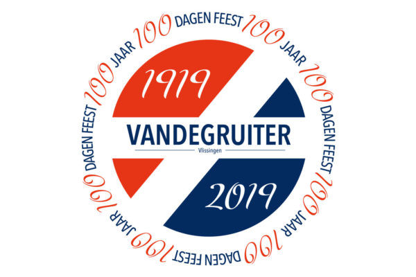Van de gruiter website